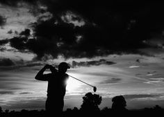 Sven Struever in Austrian Golf Open - Previews