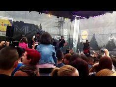 Keo feat skizzo skillz Mix Music Evo 2013 part 2