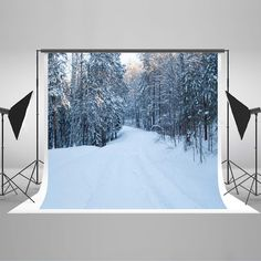 Find More Background Information about Kate White Snow Christmas Photography Backdrops 10x10ft Forest Photographic Background Forzen Background Photo Studio ,High Quality Background from Marry wang on Aliexpress.com