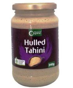 absolute-organic-hulled-tahini-340g