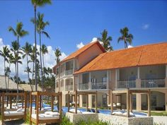 Punta Cana Deals: Majestic Elegance Punta Cana - Save $160 on Flight+4 nights | Soak up All-Inclusive Luxury for Couples and Families | Get Rates Now! Majestic Elegance, Holiday Deals, Vacation Deals, Ideal Home, Villa, Punta Cana, Mansions, Luxury, House Styles