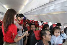 Vé máy bay giá rẻ http:://VietAir.tv