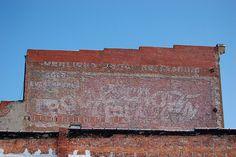 Missouri, Marshall, Coca-Cola / Royal Crown Cola (15,095) (5,553) by EC Leatherberry, via Flickr