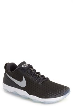hot sale online 274e7 5efcc NIKE  Zoom Hypercross Tr2  Training Shoe (Men).  nike  shoes