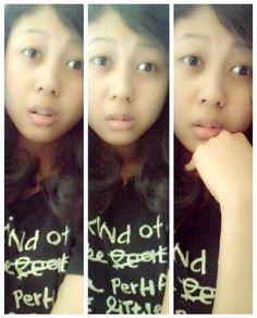 black or white? :D