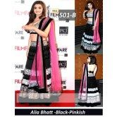 aaliya-bhatt-exclusive-black-pink-designer-lahenga-501b