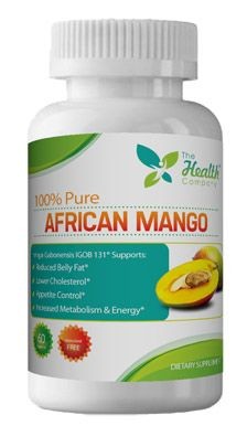 African Mango helps to enhance the effectiveness of leptin, a hormone in the body that is involved in appetite and metabolism. The key function of leptin is to indicate the feeling of satiety, or fullness. Overweight and obese individuals often produce an excessive amount of leptin. Rather than let it affect appetite too harshly, the body tends to develop a degree of resistance to the hormone, inhibiting its effectiveness and further promoting weight gain.