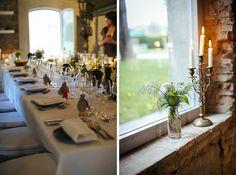 Stefano Santucci » Tuscany Fine Art Emotional Wedding Photographer - Florence | Rachel Richard Wedding | http://www.tastino0.it