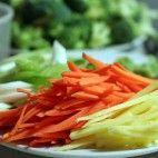 Kuracie Teriyaki s brokolicou Ale, Cabbage, Vegetables, Food, Ale Beer, Essen, Cabbages, Vegetable Recipes, Meals