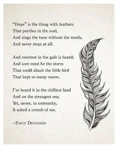Emily dickinson poems famous poets - quotes of the day Beautiful Poetry, Beautiful Words, Poem Quotes, Words Quotes, Sayings, Qoutes, Friend Quotes, Quotations, Pretty Words