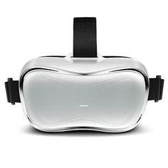Uvistar Octa-core VR (Realidad Virtual) One Gafas 3D Realidad Virtual Gafas VR (Realidad Virtual) Box Montado en Cabeza, WIFI , 1080P - https://realidadvirtual360vr.com/producto/uvistar-octa-core-vr-one-gafas-3d-realidad-virtual-gafas-vr-box-montado-en-cabeza-wifi-1080p-resolucion-de-pantalla-no-necesita-phone-con-cortex-a7-android-4-4-bluetooth-4-0-con-juegos-para-android-ap/ #RealidadVirtual #VirtualReaity #VR #360 #RealidadVirtualInmersiva
