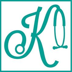 Great site for monogram and personalized gifts for all ages.