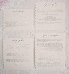 bridesmaids bridesmaid letter bridesmaid kit bridesmaid invitations bridesmaid proposal cards asking bridesmaids