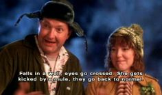 66 Best My Favorite Movies Images Christmas Humor Film Quotes Xmas
