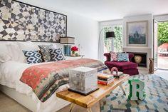 SWEET BED _ REGINA DEL CAMPO_PROJECTS