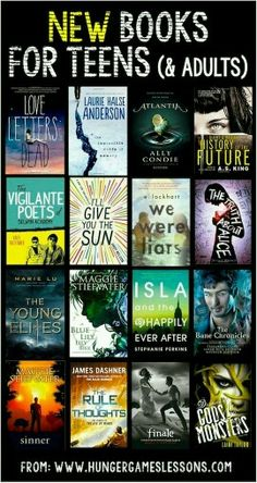 Laura hillenbrand unbroken pdf free download epub mobi unbroken i read finale and dreams of gods and monsters and i loved both of them fandeluxe Images