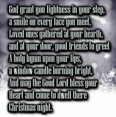 Christmas Quotes | Pearls of wisdom | Pinterest | Christmas quotes
