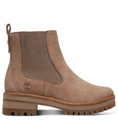 Collection Fw18 Femme Timberland Collection Collection Timberland Femme Fw18 8Nn0yvmOw