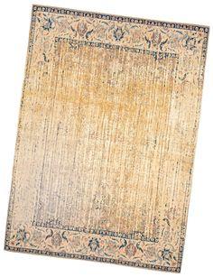 Teppich von Jan Kath ab 1800 Fr. bei Pfister, diverse Farben