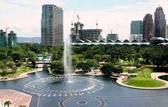 Découvrez le contraste entre tradition et progrès dans les meilleurs hôtels pas chers à Kuala Lumpur, Malaisie