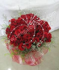 http://www.bengalblooms.com/index.php?route=product/category&path=34
