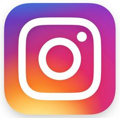 Marketing on Instagram by Mark Mikelat of Building Aspirations, a marketing consulting firm focused on email marketing and social media marketing solutions.