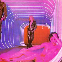 Daryl Hall & John Oates - Daryl Hall & John Oates at Discogs