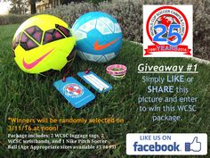 Soccer Camps, Soccer World, Worlds Of Fun, Soccer Ball, Pitch, World Cup, Camping, Football, Sports