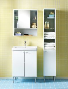 fullen bathroom cabinet the world s catalog of ideas 15671