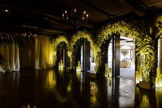 Colorado Wedding Company, LLC www.coloradoweddingco.com