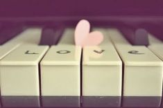 Google Image Result for http://data.whicdn.com/images/10724001/we-heart-it-via-tumblr-piano-love1_large.jpg