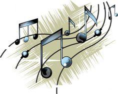¿Por qué se llaman así las notas musicales?                                                                                                                                                                                 Más