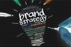 Brand strategy -Business Consulting services By Fortune 500 MNC's ex- Strategic Professionals. @ http://theconsultants.net.in