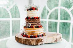 Sommer-Garten-Hochzeit-Festzelt-Vintage-Minden-Karti-Fotografie-Julia-Philip-062