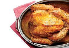 8 Super Tasty Thanksgiving Recipes - Prevention.com