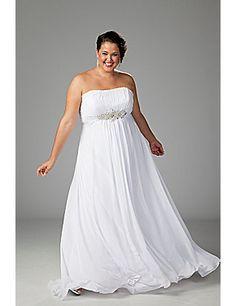 size 32 wedding dresses