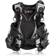 Shop now in our online store for the latest diving gear for sale. Dive Imports Australia offers new scuba diving equipment, scuba dive gear and much more at competitive prices.