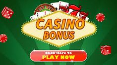 You'll find different kinds of mobile casino bonuses at these recommended casino sites. Players from Kenya can look forward to welcome bonuses. Casino bonus for new players as a welcome bonus. #casinobonus  https://mobilecasinos.co.ke/bonuses/