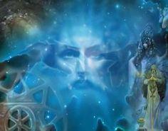 Korn, Pray, Painting, Mythology, Thoughts, Places, Youtube, Universe, Painting Art