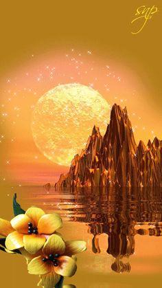 A minha paz interior brilhará nas renovações do ano novo, por isso, venha aumentar esta luz na expansão de nossas realizações.