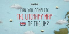 Challenge for those majoring in lit! #literature