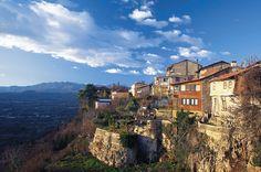 GREECE CHANNEL | Edessa, Makedonia, Greece Macedonia Greece, Crete Greece, Athens Greece, Greece Vacation, European Tour, Thessaloniki, Places To Visit, Tours, City