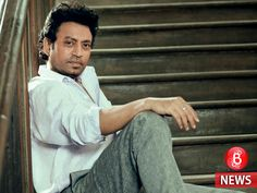 People have angst against the system: Irrfan Khan Bollywood, Irrfan Khan, Krishna Leela, New York Style, Female Characters, We The People, Gorgeous Men, Did You Know, How To Look Better