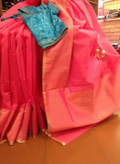 What is price of this saree ,how  can we buy sarees from pintrest