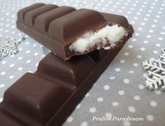 Praliné Paradicsom: Alapreceptek Fudge, Healthy Lifestyle, Muffin, Candy, Snacks, Chocolate, Baking, Food, Brownies