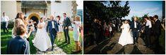 Hochzeitsfotograf Kärnten, Schloss Maria Loretto Fashion, Nice Asses, Moda, La Mode, Fasion, Fashion Models, Trendy Fashion