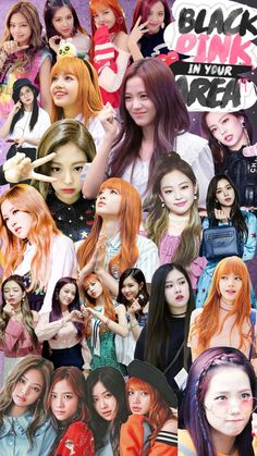 Browse the Top of Black Pink Wallpaper for iPhone XR Today from Uploaded by user Black Pink Wallpaper Lisa Blackpink Wallpaper, Pink Wallpaper Iphone, Cellphone Wallpaper, Forever Young, Anime Girl Neko, Manga Anime, Yg Entertainment, Cute Patterns Wallpaper, Kpop Girl Bands