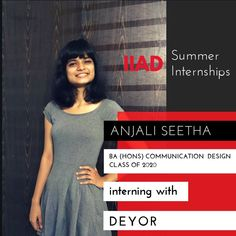 Kudos to Anjali!  It is of immense pleasure for us to see our budding designer join the talented team at Deyor! Deyor Camps, A TBO Group Organization is India's leading adventure and experiential travel company. With their focus on just a few selected locations across the country, they have been able to design some really unique products. The team at Deyor have been able to cater to over 20,000 happy customers in Leh-Ladakh, Spiti Valley and Bhutan so far.