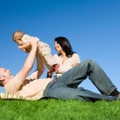 Life Insurance Policy Review San Diego