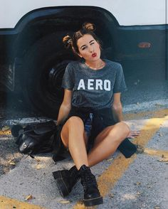 Famous Youtubers, Oufits Casual, Photos Tumblr, Look, Hipster, Photoshoot, Lifestyle, Instagram, People
